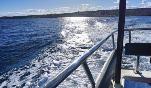 seasickness1